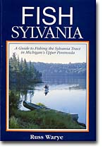 Fish Sylvania: A Guide to Fishing the Sylvania Tract